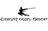 ChinaTown-Shop