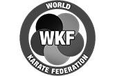Wacoku WKF